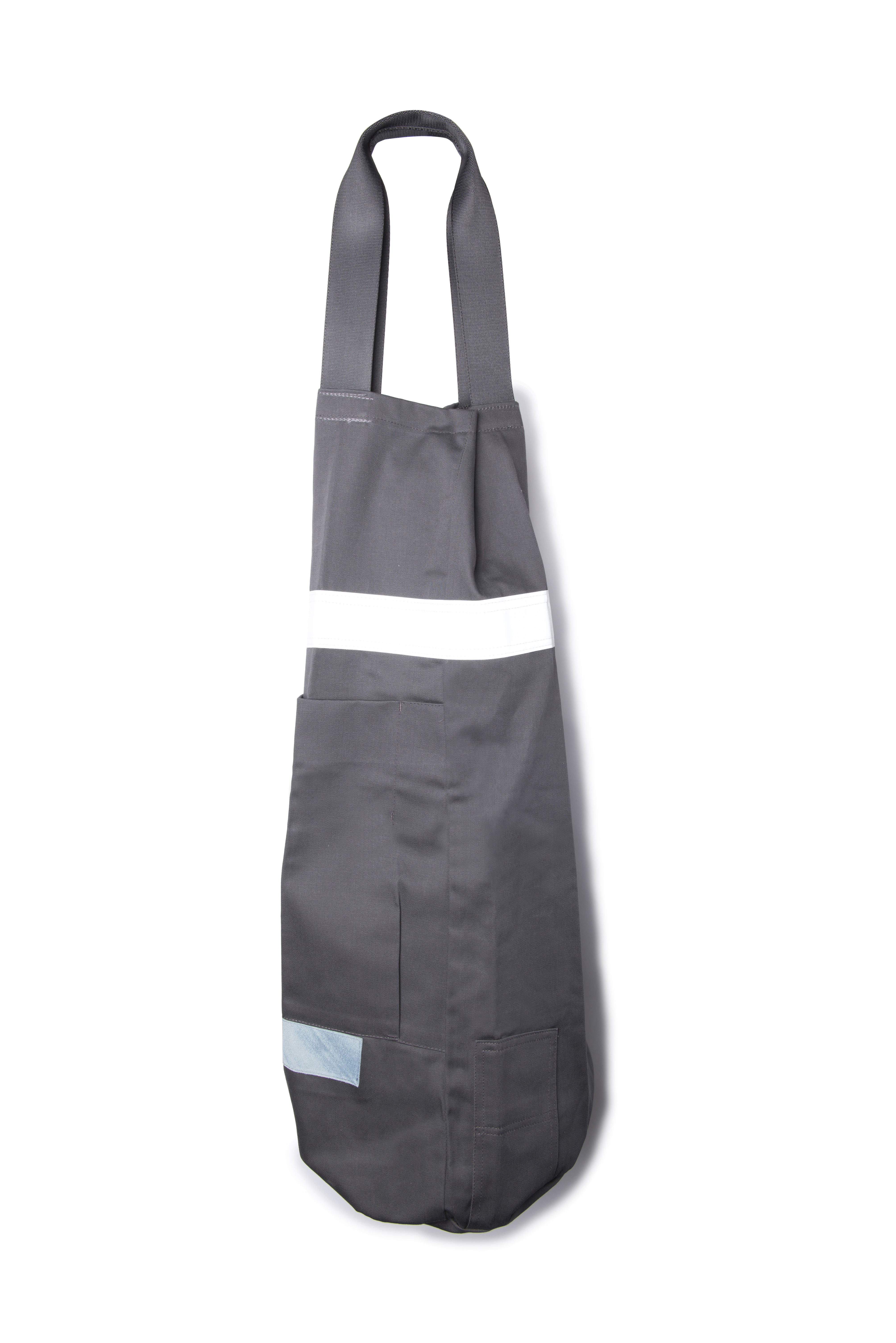 Home Ditty Bags Bag Old Gray Ii
